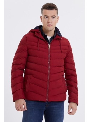 Lee Cooper Mont Bordo